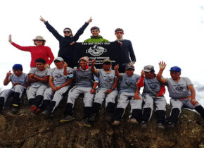 Cusco, Salineras de Maras, Moray & Camino Inca a Machu Picchu 8d/7n